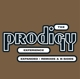 PRODIGY-EXPERIENCE -EXPANDED-