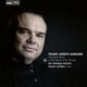 ARS ANTIQUA AUSTRIA-CHAMBER MUSIC IN THE ABBE...
