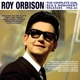 ORBISON, ROY-COMPLETE SUN, RCA & MONUMENT RELEASES 1956-62