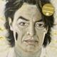 HONING, YURI -ACOUSTIC QUARTET--GOLDBRUN