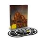 OPETH-GARDEN OF TITANS..-CD+DVD