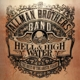 ALLMAN BROTHERS BAND-BEST OF THE ARISTA YEARS...