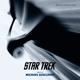 O.S.T.-STAR TREK