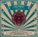 PRESLEY, ELVIS-U.S. EP.. -COLORED-