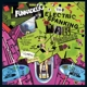 FUNKADELIC-ELECTRIC SPANKING OF WAR BABIES, INCL. BONUS TR.