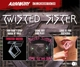 TWISTED SISTER-YOU CANT STOP ROCKNROLL/COME OUT AN