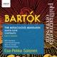 BARTOK, B.-MIRACULOUS MANDARIN