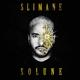 SLIMANE-SOLUNE (MOINS CHER)