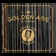 VARIOUS-GOLDEN AGE: 25 YEARS OF..