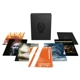 RAMMSTEIN-XXI - VINYL BOX SET -LTD-