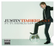 TIMBERLAKE, JUSTIN-FUTURESEX/LOVESOUNDS..