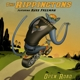 RIPPINGTONS-OPEN ROAD - FEATURING RUSS FREEMA...