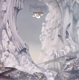 YES-RELAYER -CD+BLRY-