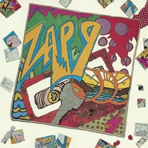ZAPP-I