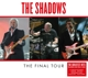 SHADOWS-FINAL TOUR -LIVE-