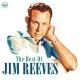 REEVES, JIM-BEST OF