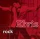 PRESLEY, ELVIS-ELVIS ROCK