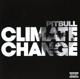 PITBULL-CLIMATE CHANGE