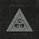 PERIPHERY-PERIPHERY IV: HAIL STAN -LTD-