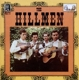 HILLMEN-HILLMEN