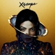 JACKSON, MICHAEL-XSCAPE-CD+DVD/LTD/DELUXE-