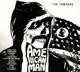 YAWPERS-AMERICAN MAN