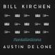 KIRCHEN, BILL/AUSTIN DE L-TRANSATLANTICANA