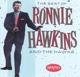 HAWKINS, RONNIE & THE HAWKS-BEST OF