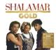 SHALAMAR-GOLD