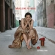 PEYROUX, MADELEINE-CARELESS LOVE -DELUXE-