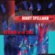 SPELLMAN, BOBBY -NONET--REVENGE OF THE COOL