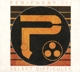 PERIPHERY-PERIPHERY III: SELECT DIFFICULTY -SPEC-