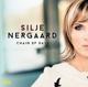 NERGAARD, SILJE-CHAIN OF DAYS