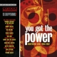 VARIOUS-YOU GOT THE POWER: CAMEO NORTHERN SOU...