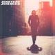 JONATHAN JEREMIAH-GOOD DAY