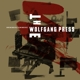 WOLFGANG PRESS-UNREMEMBERED, REMEMBERED