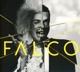FALCO-FALCO 60 -DIGI-