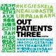 VARIOUS-OUT PATIENTS 3