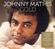 MATHIS, JOHNNY-GOLD