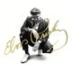 PRESLEY, ELVIS-RCA ALBUMS COLLECTION-LTD