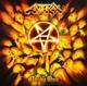 ANTHRAX-WORSHIP MUSIC