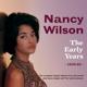 WILSON, NANCY-EARLY YEARS 1956-62