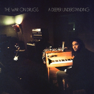 WAR ON DRUGS-A DEEPER UNDERSTANDING