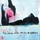 DOHERTY, PETE & THE PUTA-PETE DOHERTY & THE P...