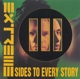 EXTREME-III SIDES TO EVERY STORY