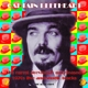 CAPTAIN BEEFHEART-RAREST PREVIOUSLY UNRELEASED