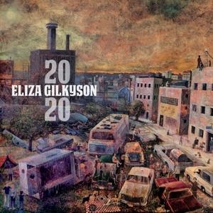 GILKYSON, ELIZA-2020