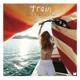 TRAIN-A GIRL A BOTTLE A BOAT