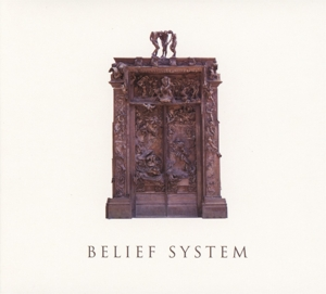 SPECIAL REQUEST-BELIEF SYSTEM