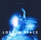 MILLS, JEFF-LOST IN SPACE